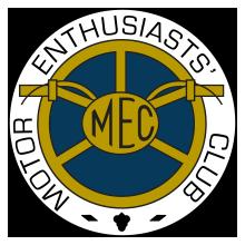 MEC_logo_small